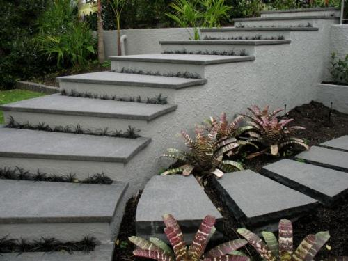 Basalt Steps-07