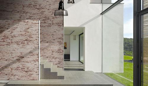 granite-natural-stone-slab-polished-51785-7607609