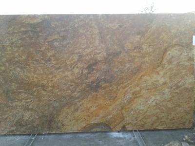 lastre-mari-granit-madura
