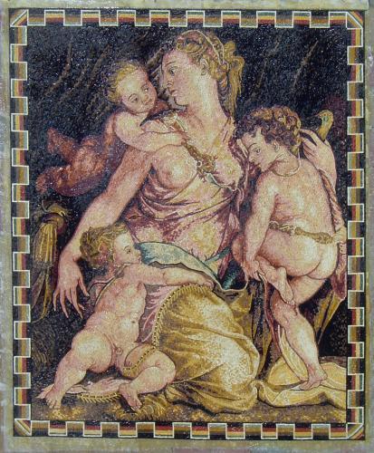 mosaic marmura 10