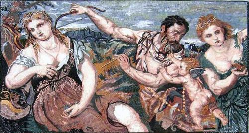 mosaic marmura 13