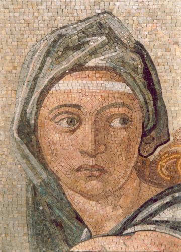 mosaic marmura 14