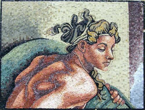 mosaic marmura 15