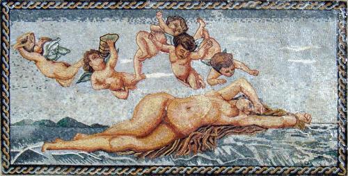 mosaic marmura 16