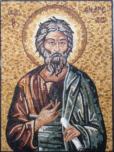 mosaic marmura 18