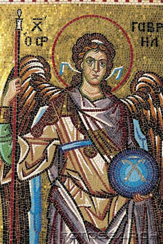 mosaic marmura 19