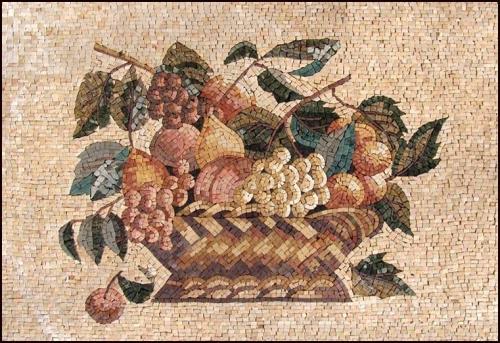 mosaic marmura 20