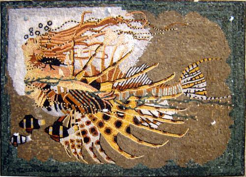 mosaic marmura 2 (serena)