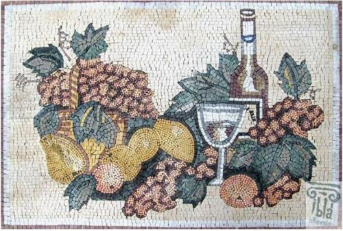 mosaic marmura 8 (evmaria)