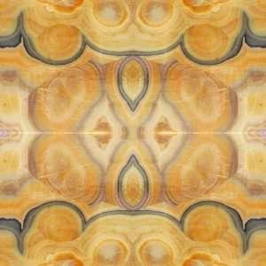Arco Iris Onix blat baie
