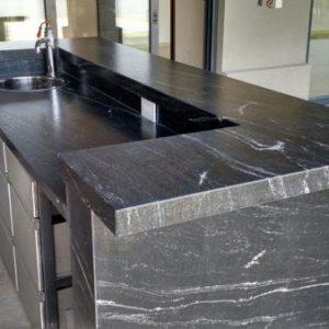 Blaturi moderne granit Via Lactia