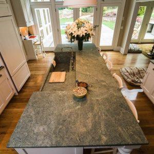 Granit blaturi de bucătărie preț bun Costa Smeralda