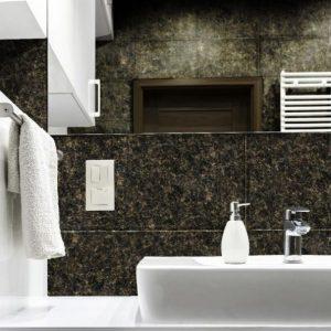 Granit Blat bucătărie și baie Uba Tuba