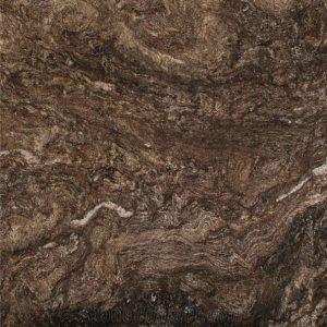 Granit blat pentru insulă bucătărie Kayrus