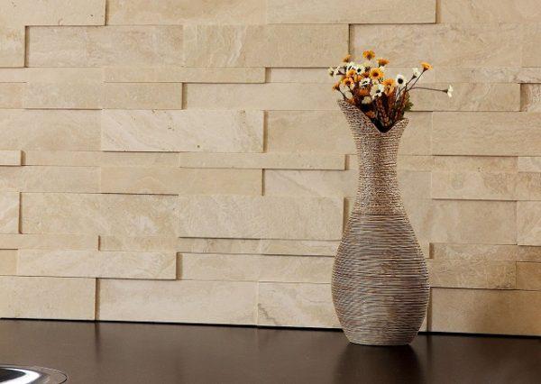 Rocas Decor ofera piatra decorativa.Livrarea rapida din stoc.Cel mai bun pret.Oferim si montaj. Cumpara acum piatra naturala de calitate.