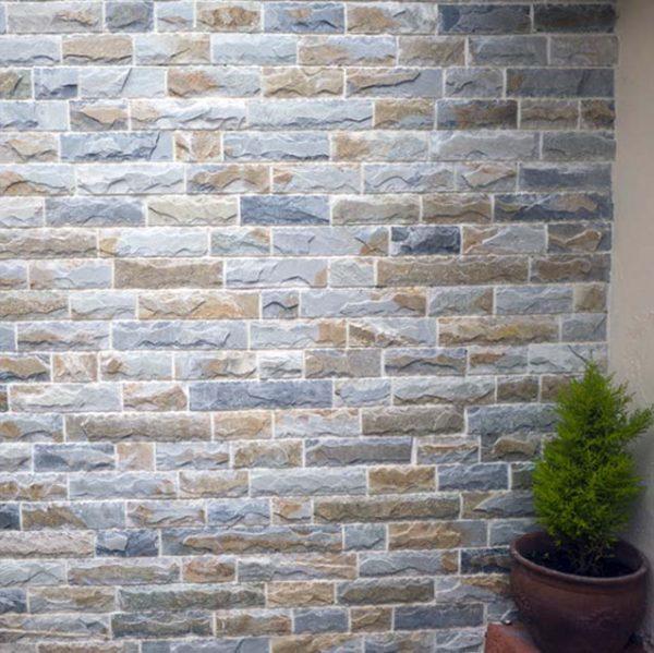 Rocas Decor ofera piatra decorativa.Livrarea rapida din stoc.preț bun.Oferim si montaj. Cumpara acum piatra naturala de calitate.