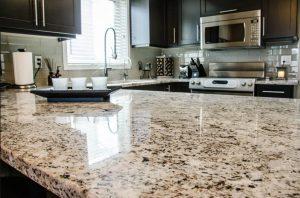 granit-alaska-white