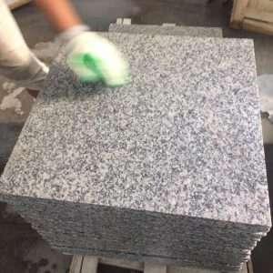 granit fiamat pret bun bianco grigio