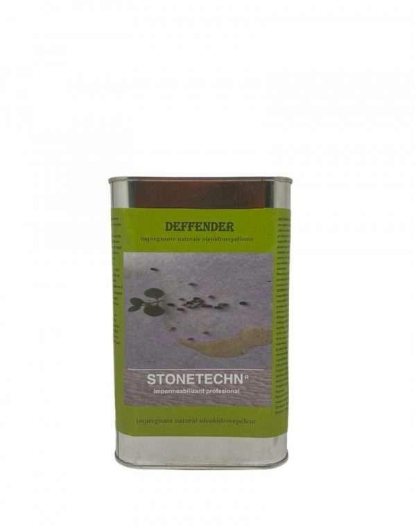 Impermeabilizant piatra naturala efect natural