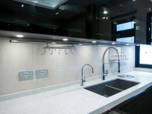 Noble-Carrara new 1