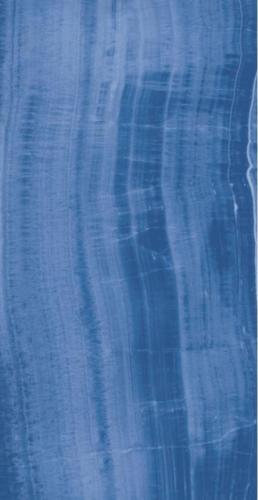 blue onice