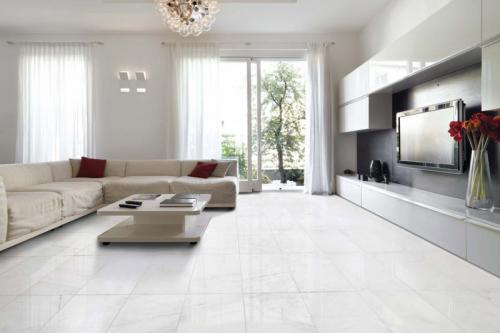 thassos marble32